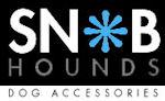 Snob Hounds