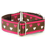 2 Hounds Design Collar