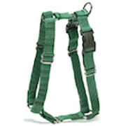 Premier Sure-Fit Harness